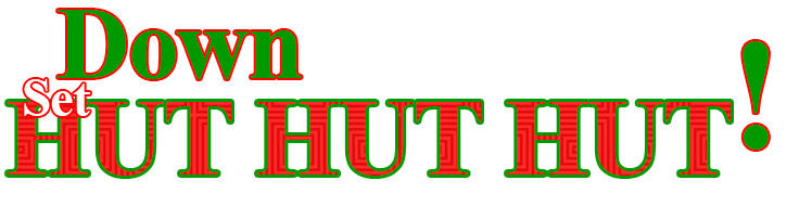 down_set_hut_hut_hut.png