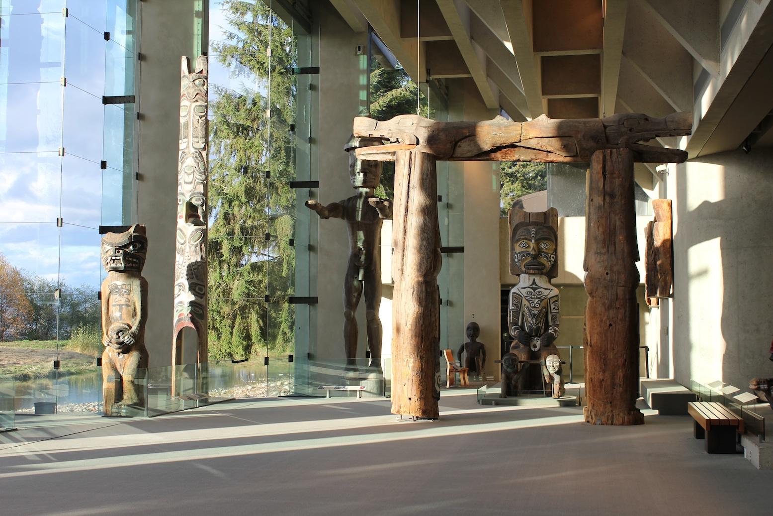 anth-museum-hall.jpg