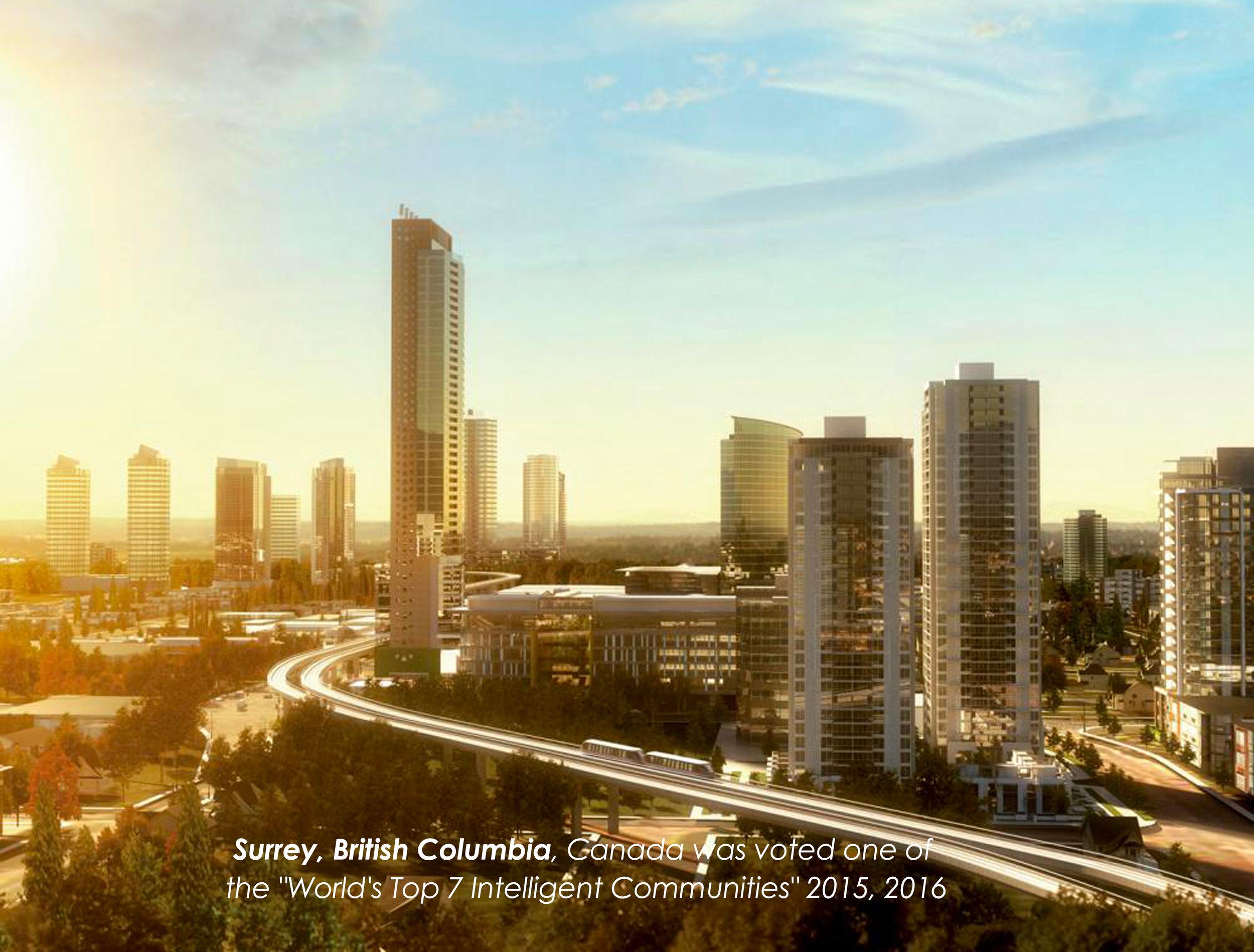Surrey City (left).jpg
