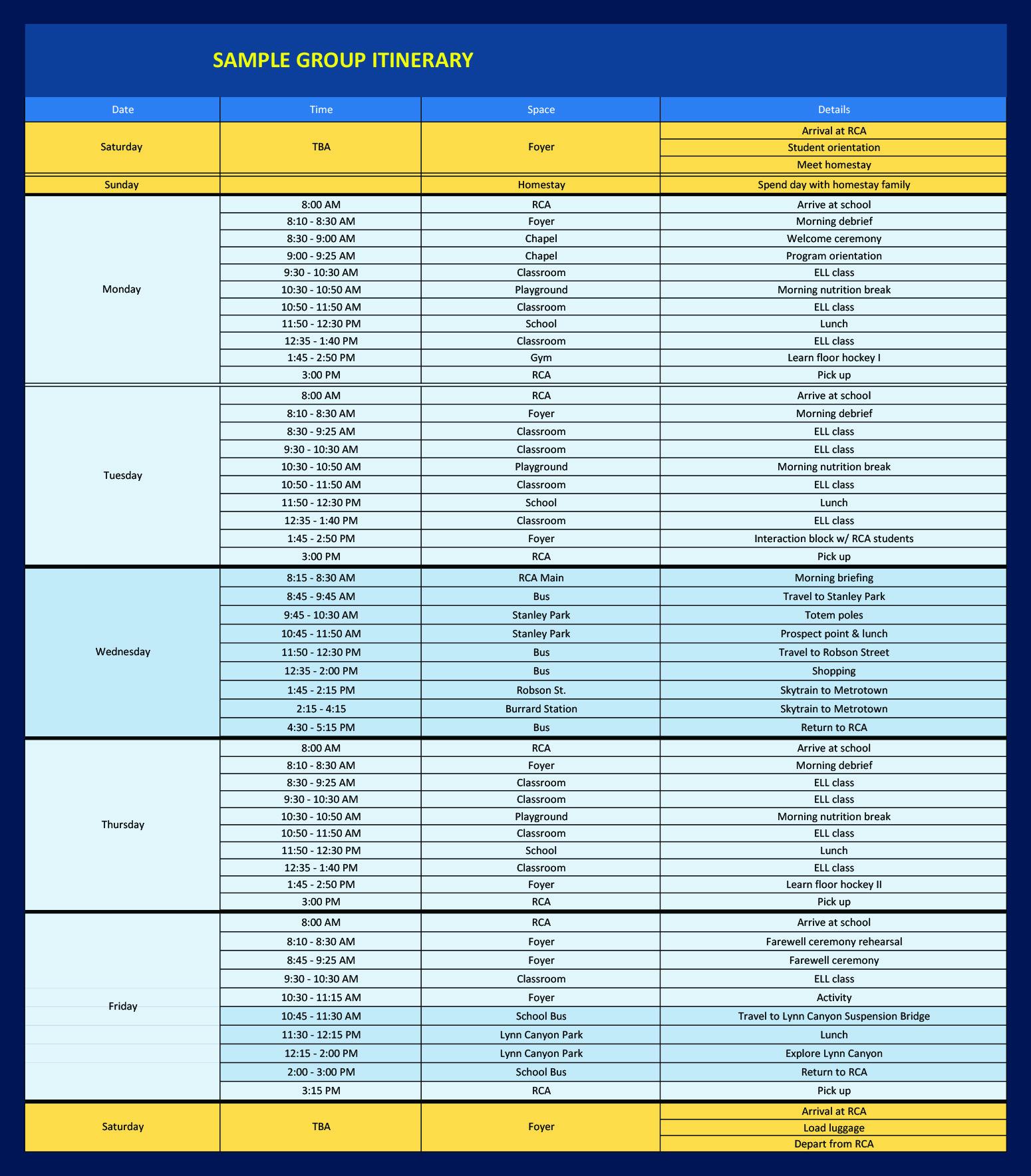 RCA Groups-sample week.jpg