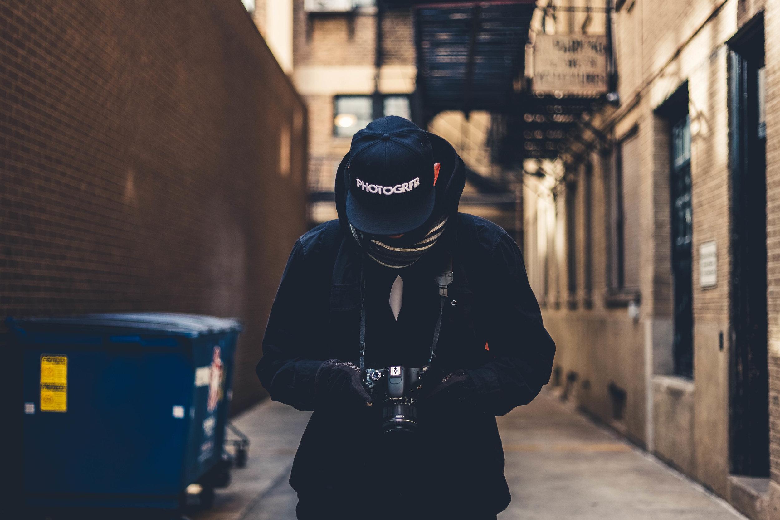 PHOTOGRFR - Chicago-4.jpg