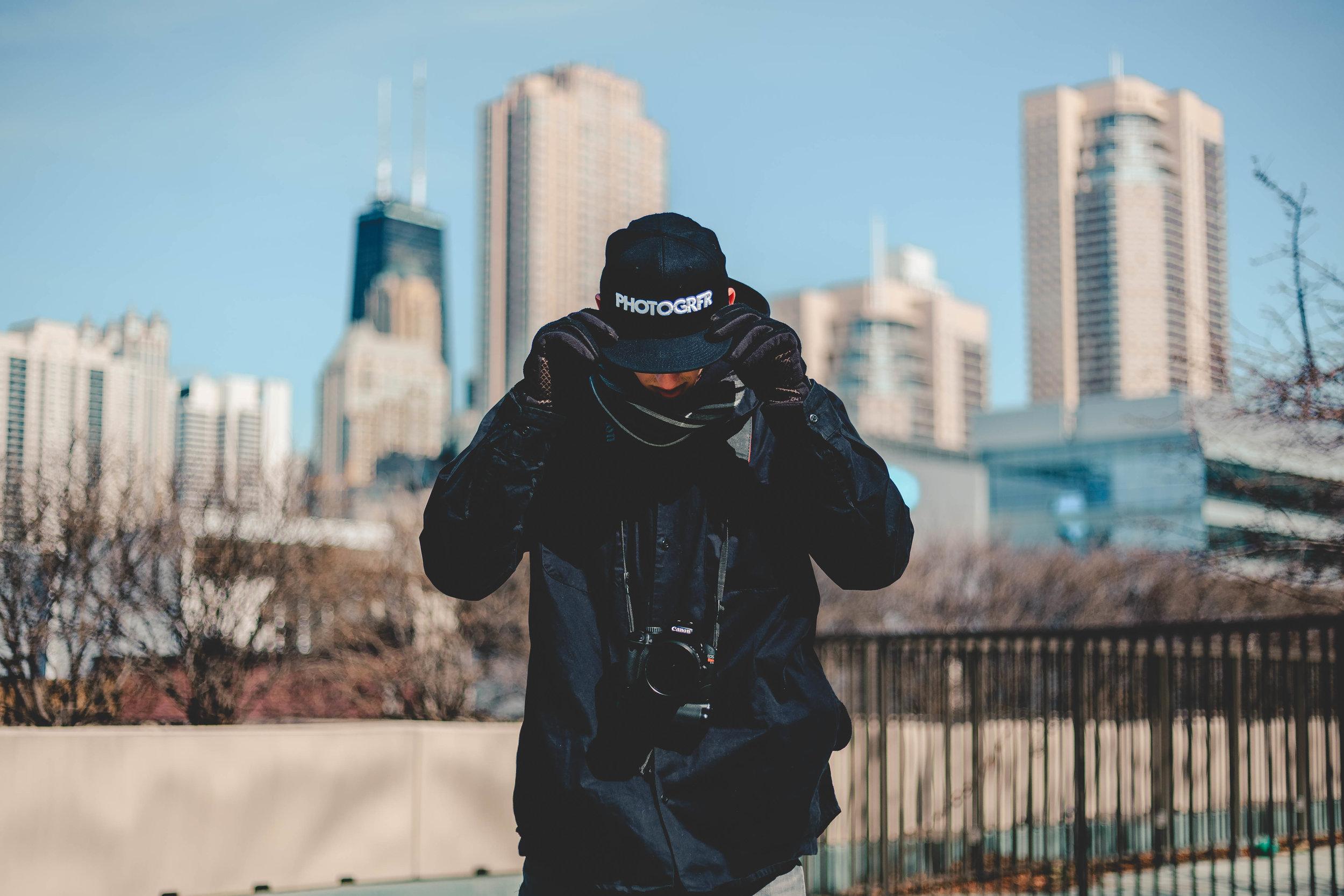 PHOTOGRFR - Chicago-7.jpg