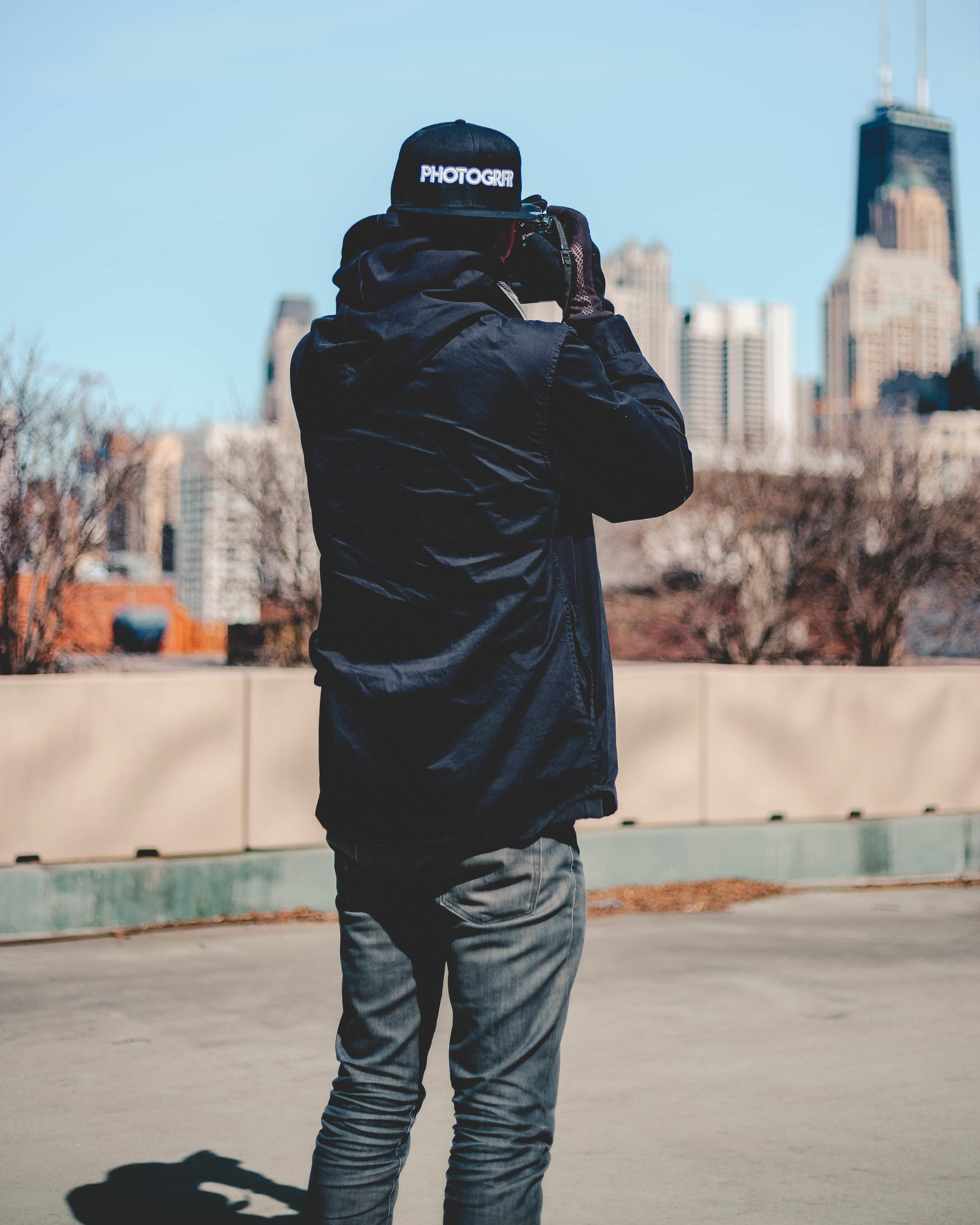 PHOTOGRFR - Chicago-8.jpg