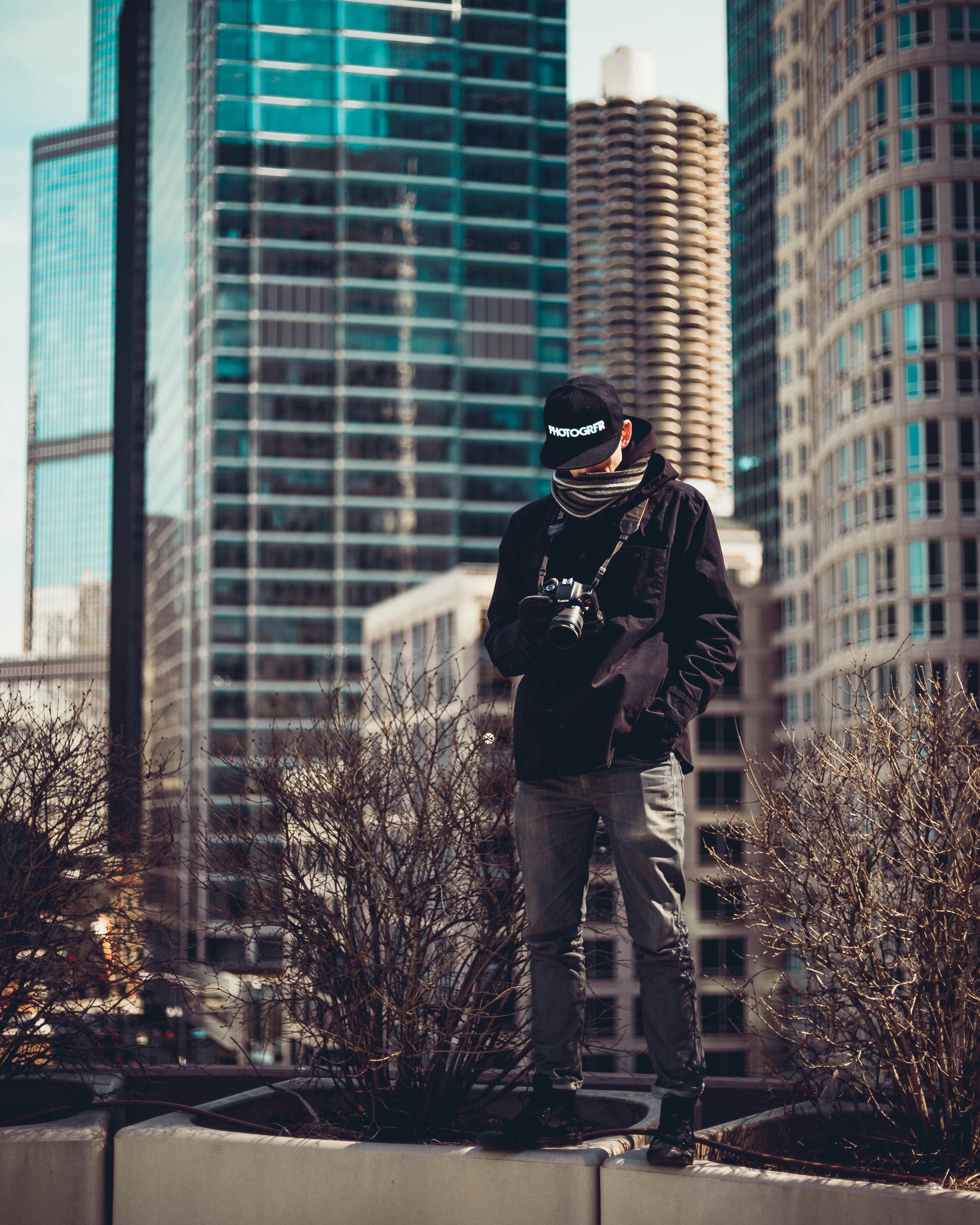 PHOTOGRFR - Chicago-10.jpg
