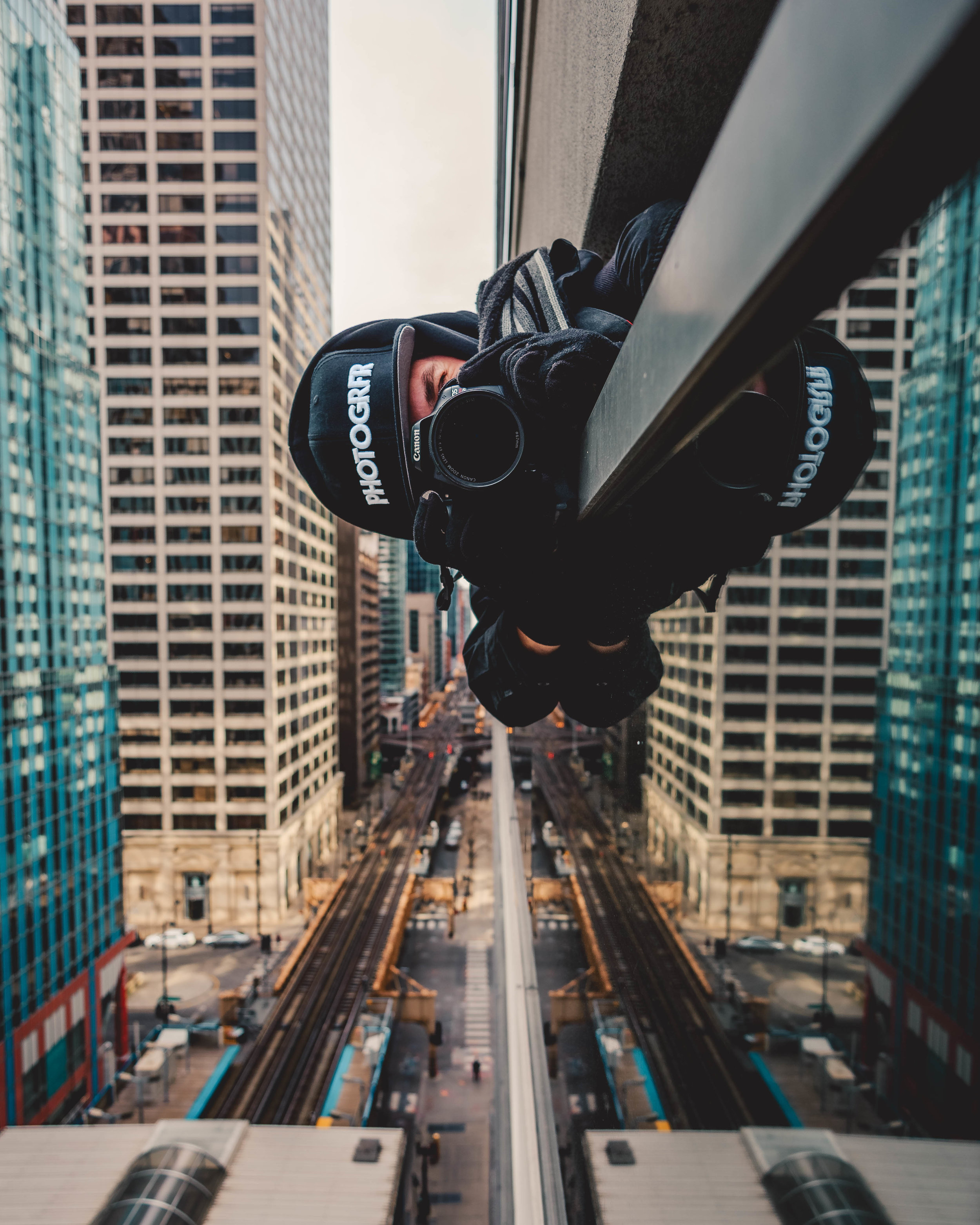 PHOTOGRFR - Chicago-12.jpg