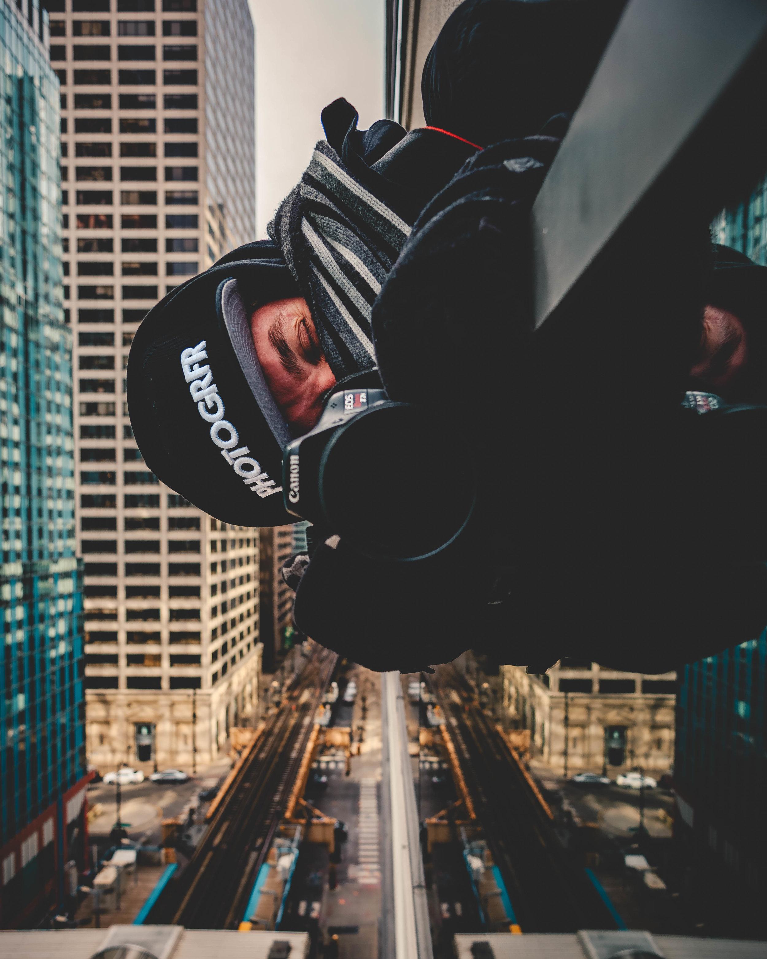 PHOTOGRFR - Chicago-13.jpg