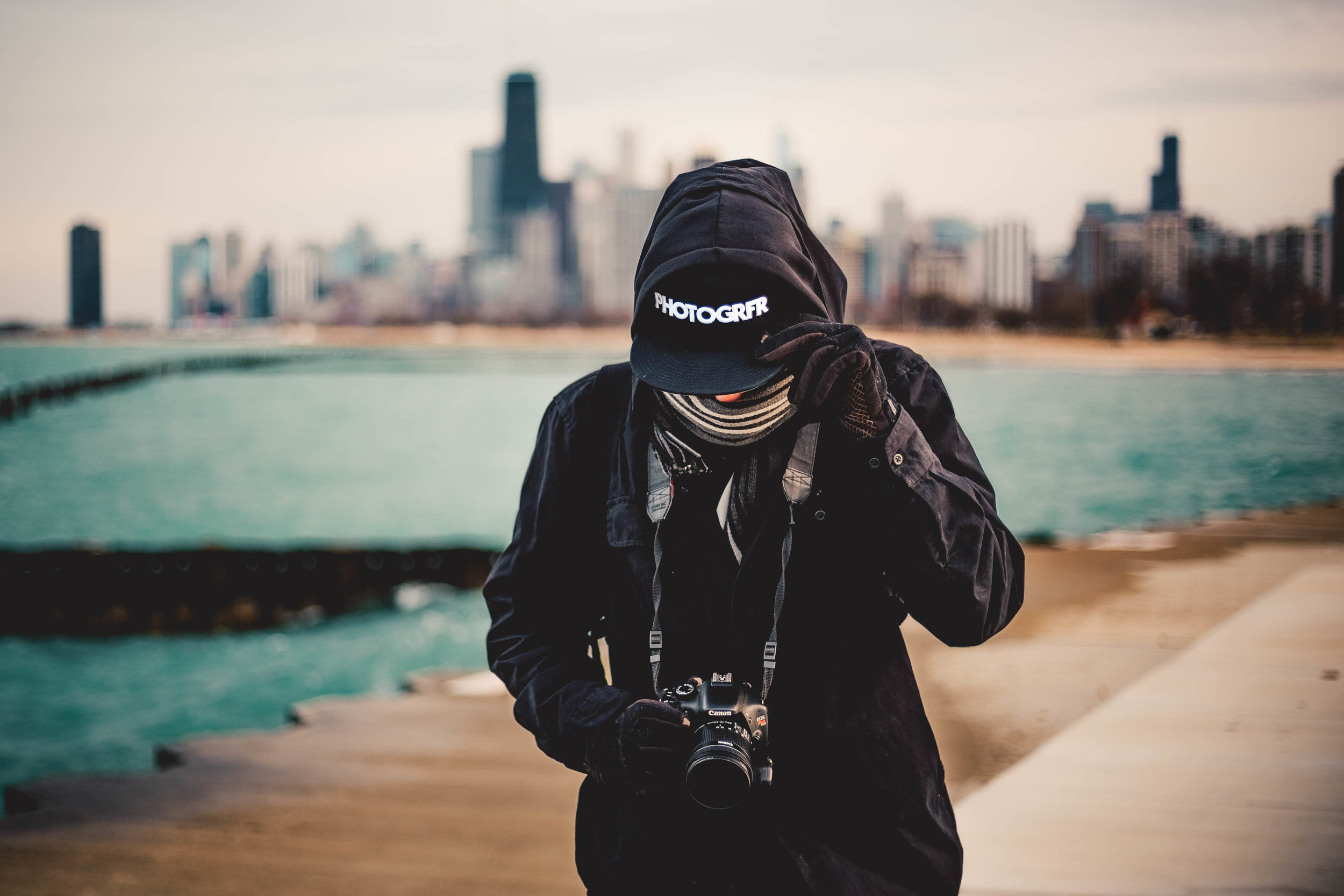 PHOTOGRFR - Chicago-17.jpg