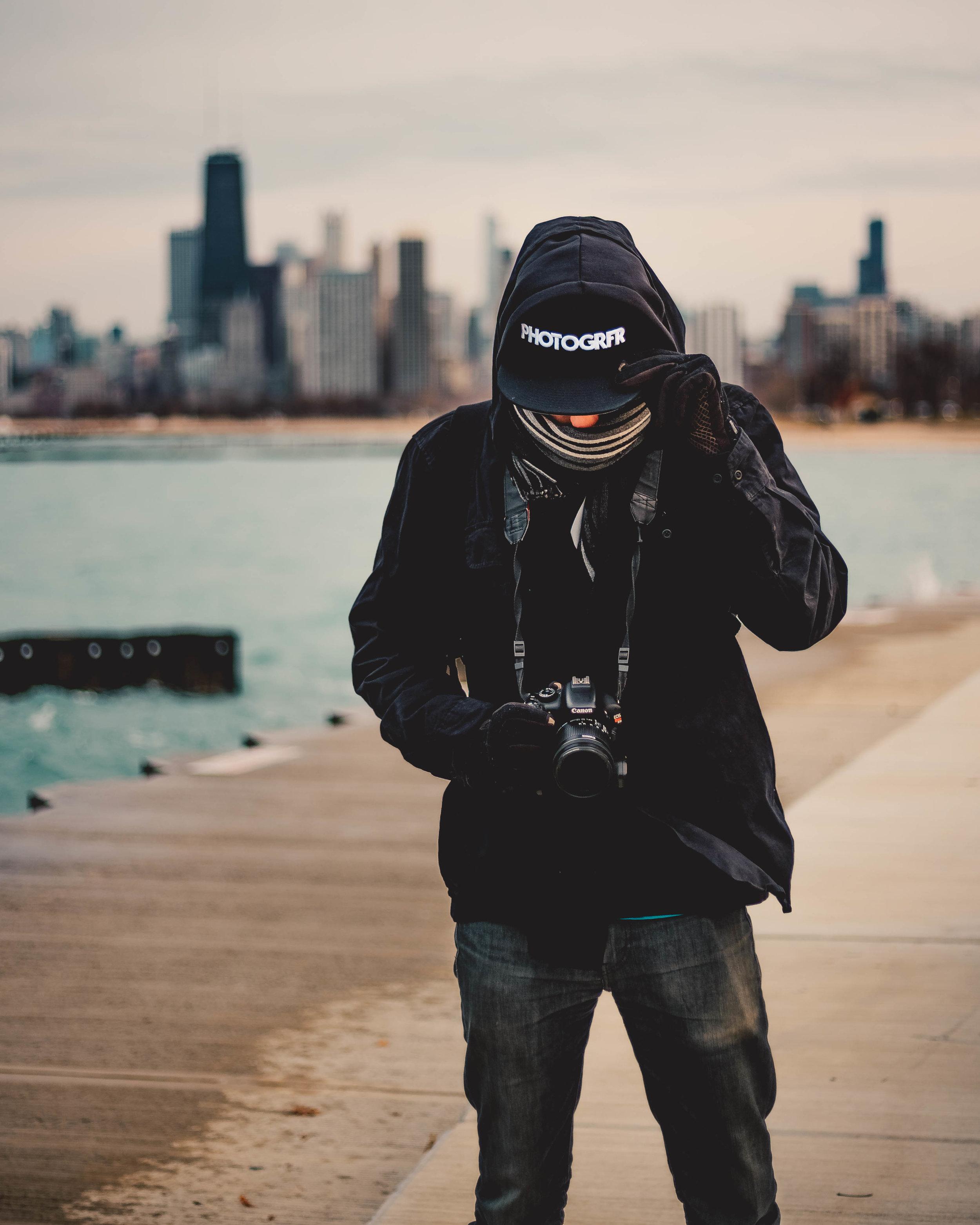 PHOTOGRFR - Chicago-18.jpg