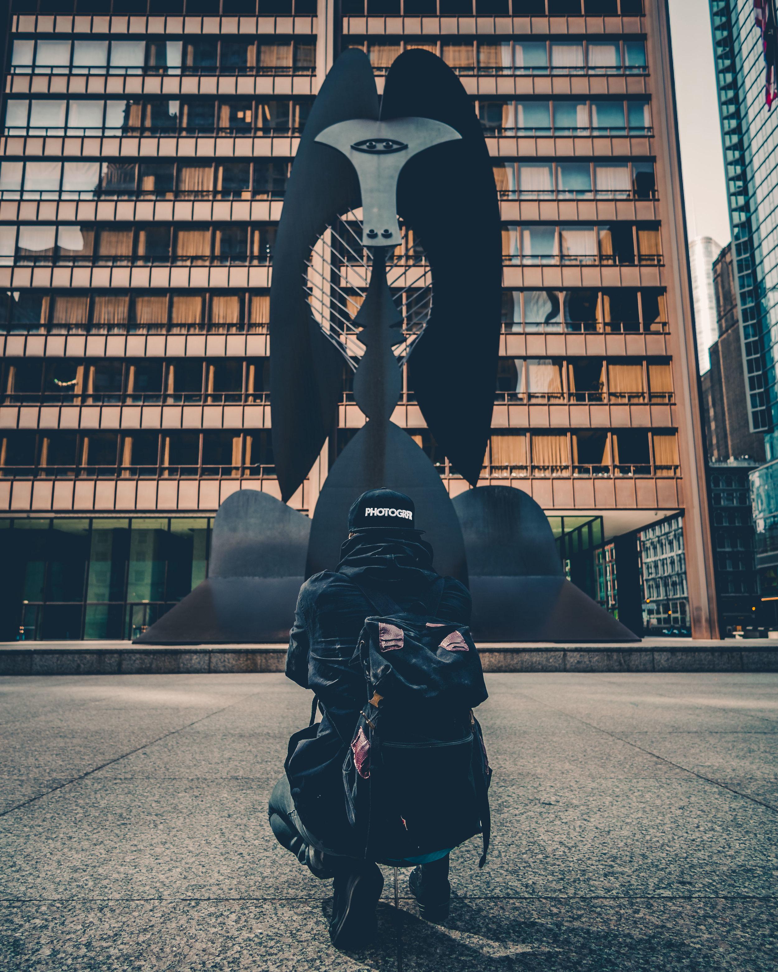 PHOTOGRFR - Chicago-19.jpg