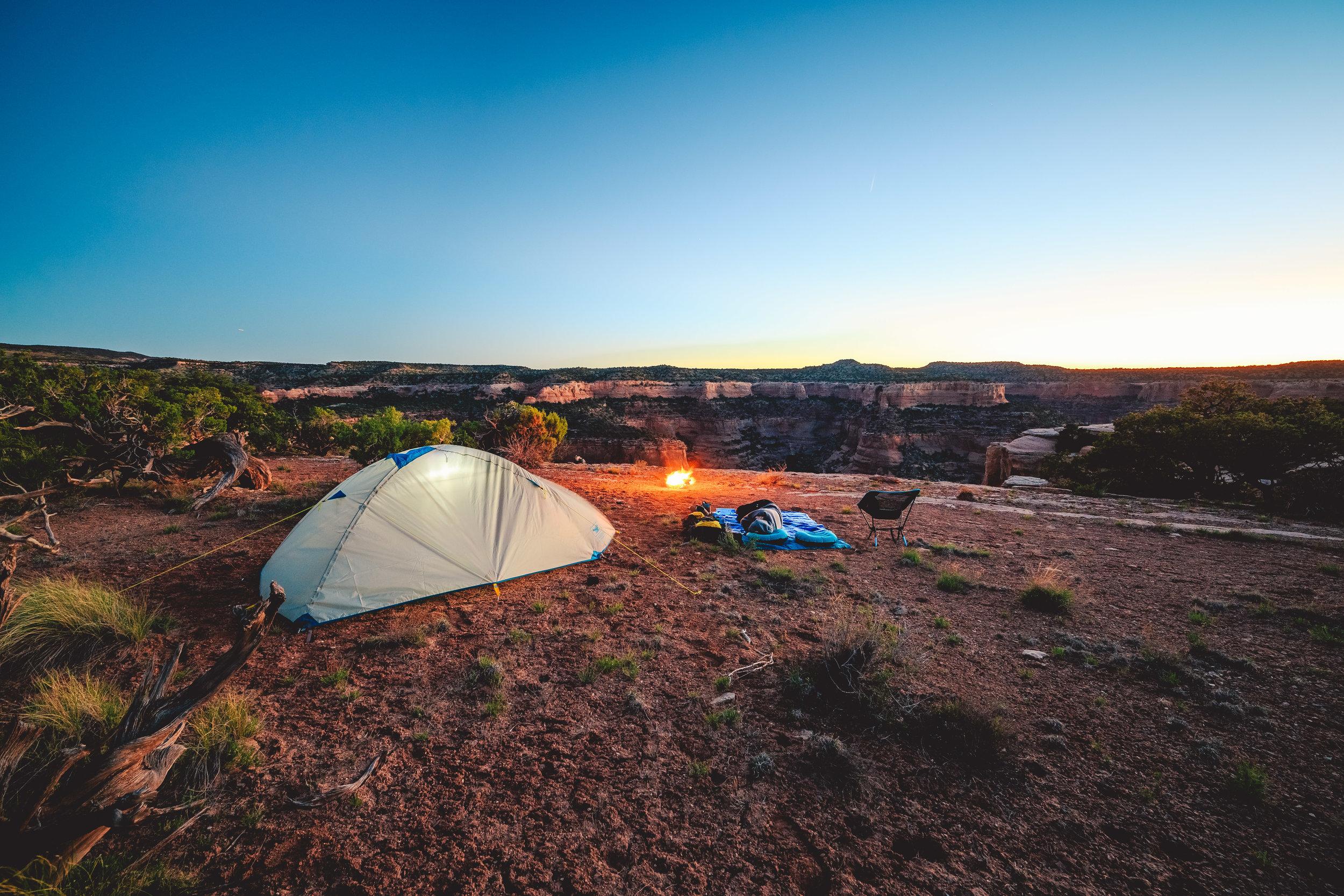 Colorado backpacking-29.jpg