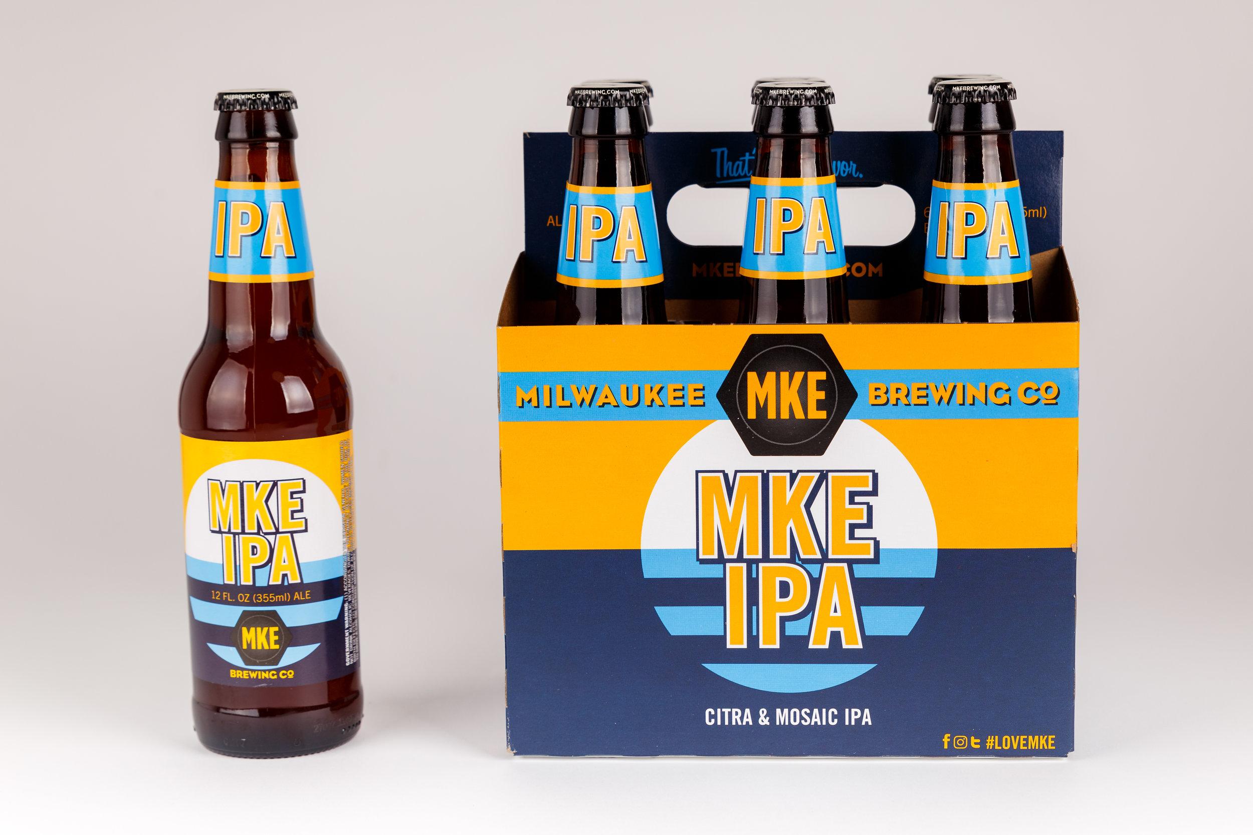 MKE IPA-9.jpg