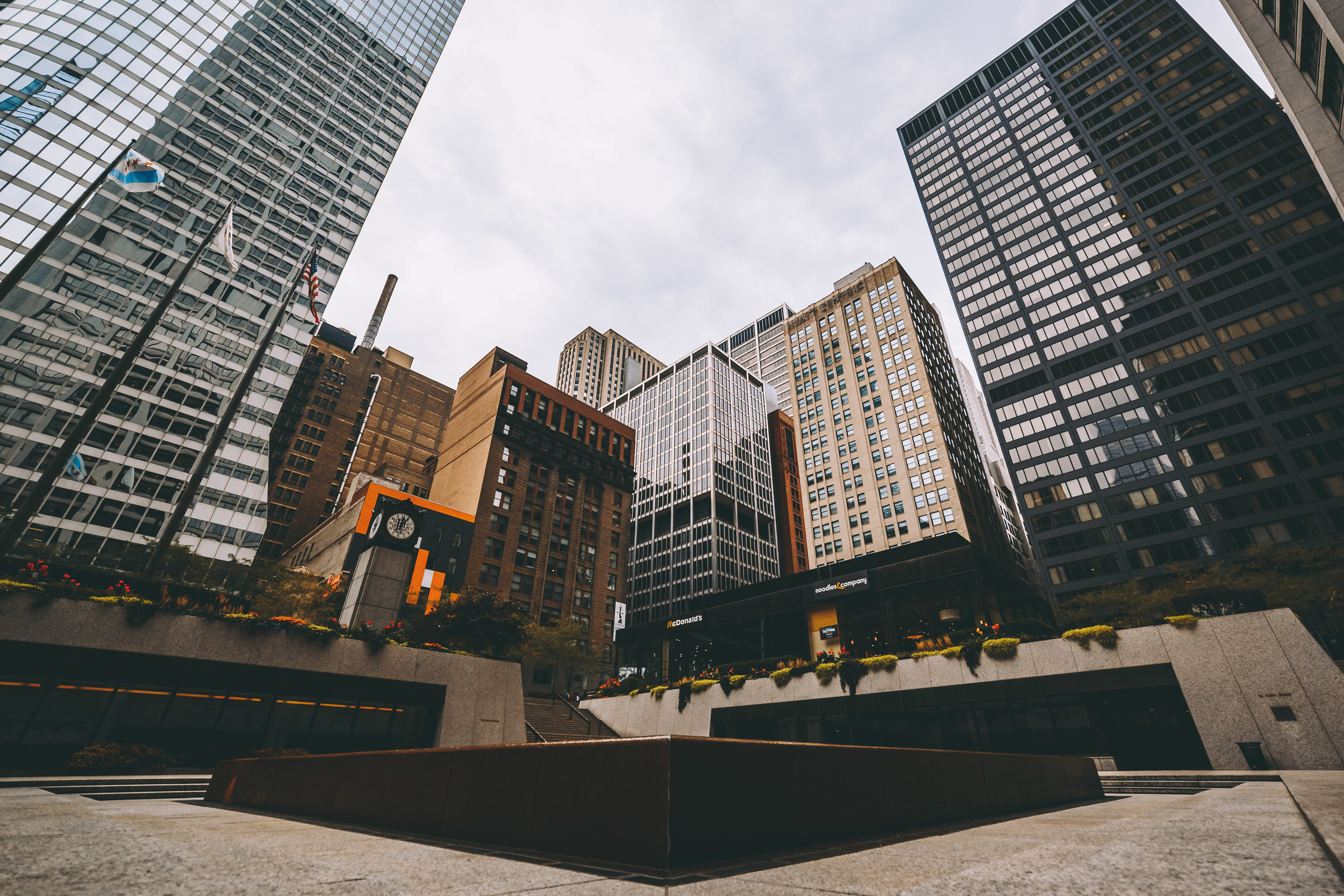downtown chicago day-3.jpg