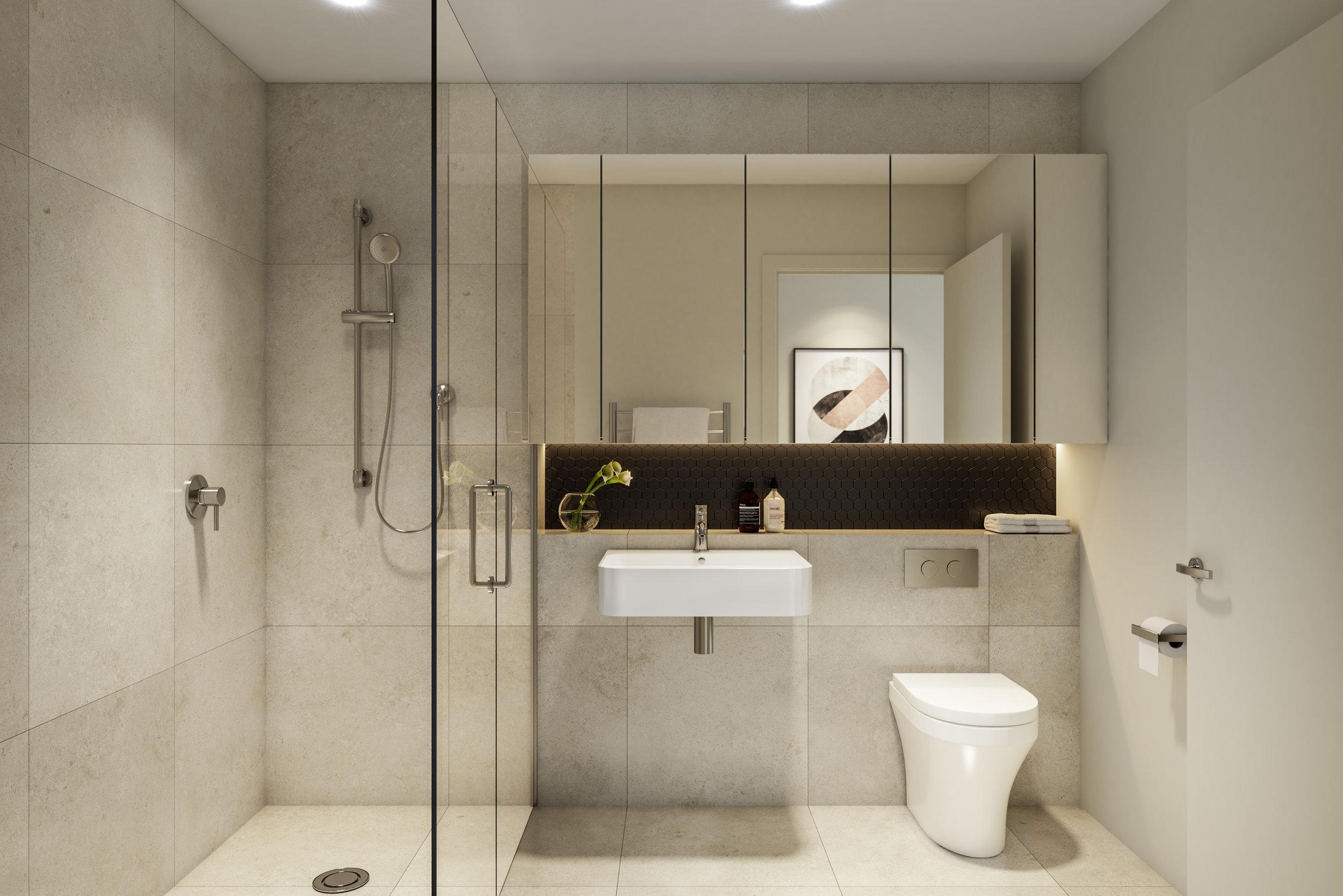Latitude_Int_Bathroom_Final02.jpg