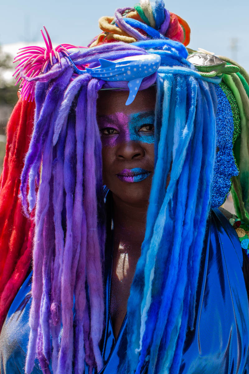 MermaidParade1032-WEB-Portfolio.jpg