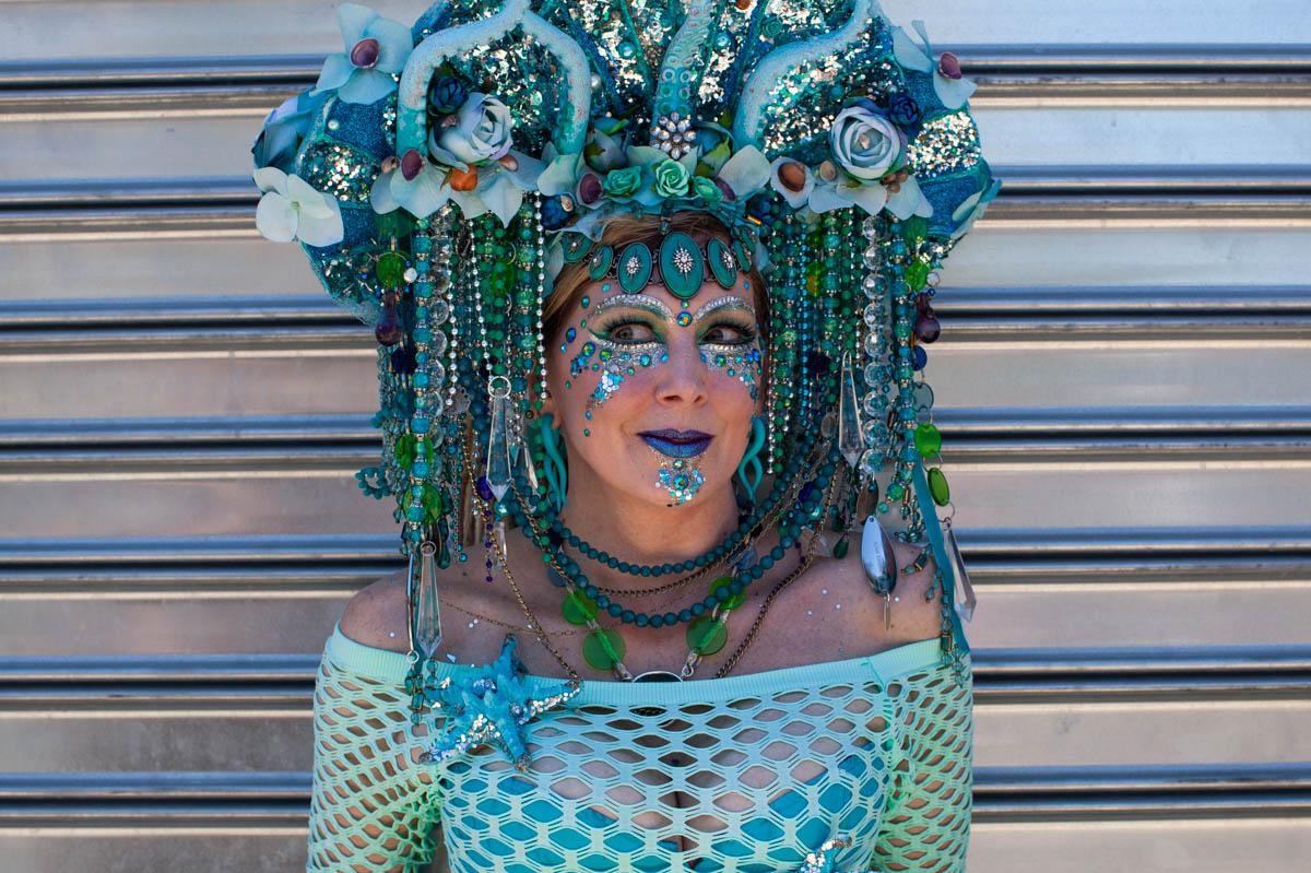 MermaidParade1903-WEB-Portfolio.jpg