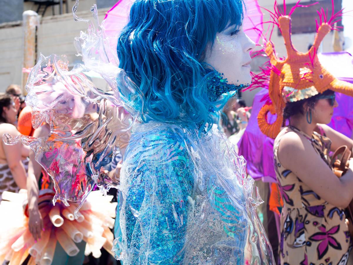 MermaidParade66146-WEB-Portfolio.jpg