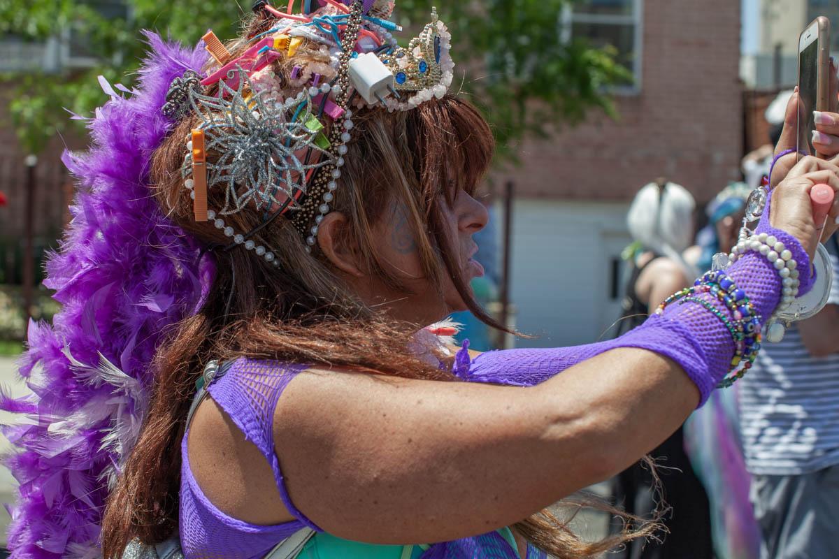 MermaidParade1843-WEB-Portfolio.jpg