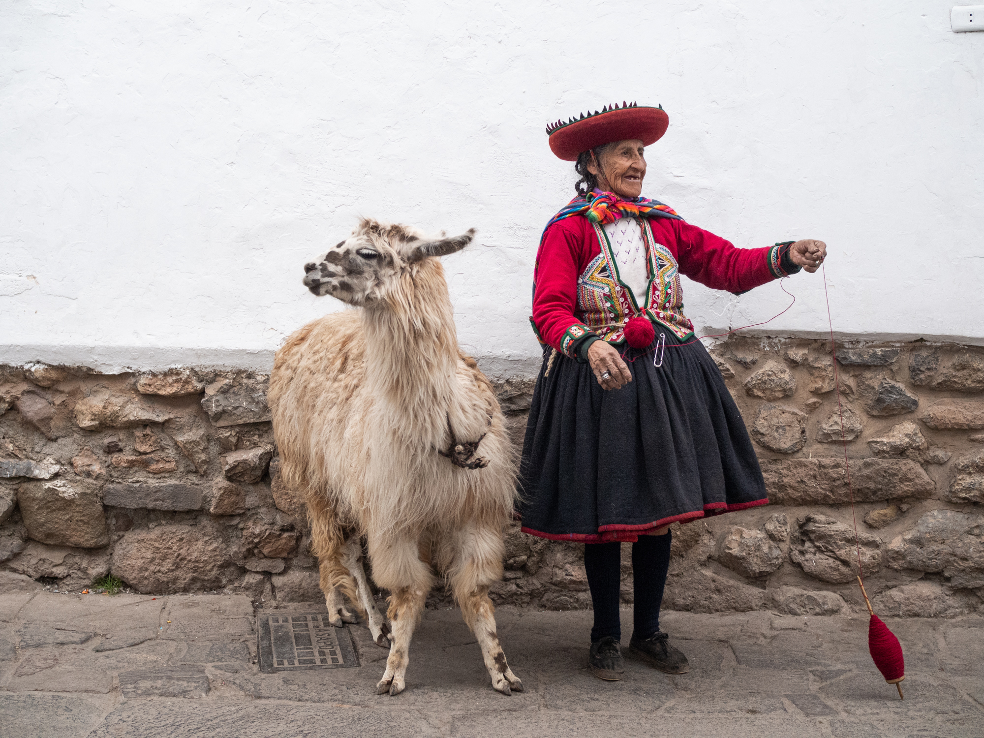 Peru-41923-Export.jpg