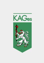 KAGes.jpg