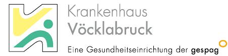 KH Vöcklabruck.png