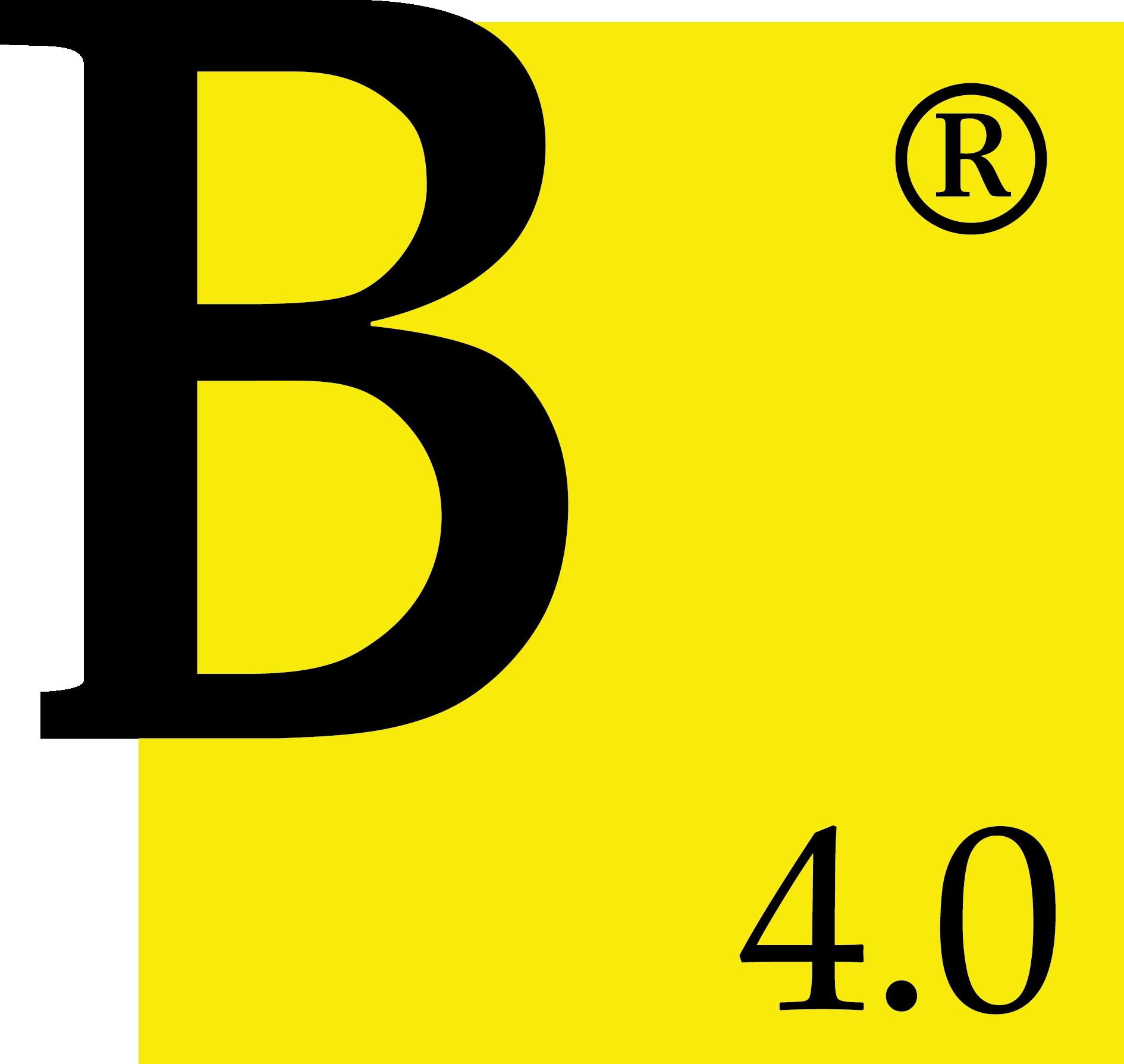 Bau4.0.png
