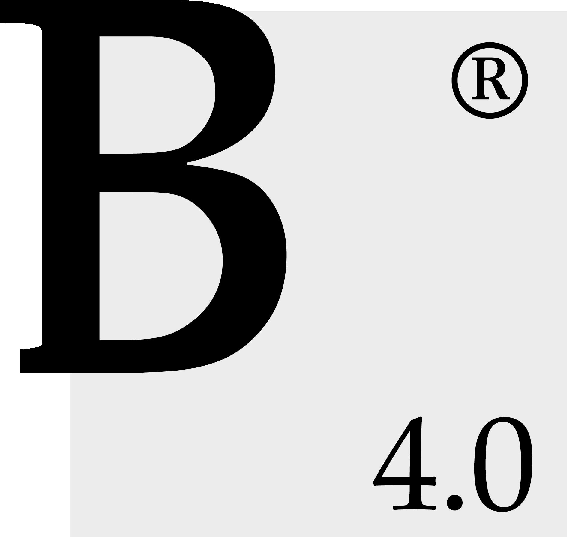 Bau4.0-Grau.png