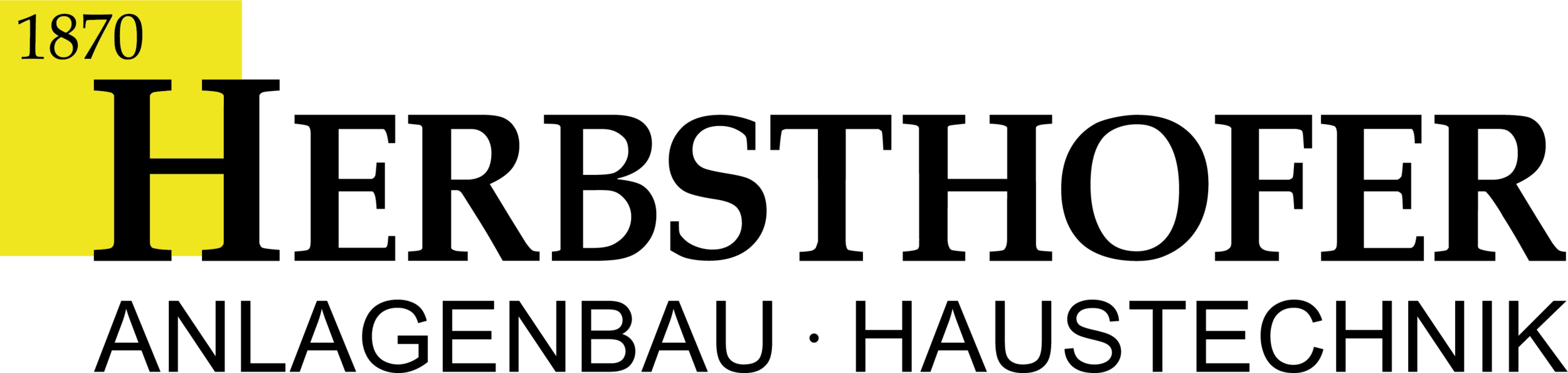 HH-Logo-Color.png
