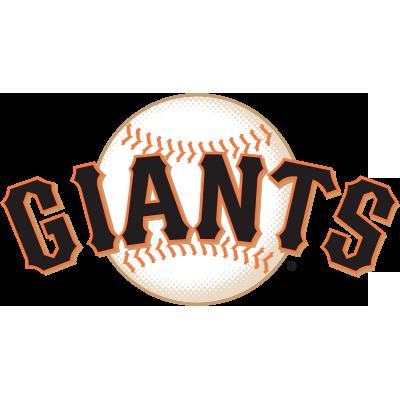 San_Francisco_Giants_Logo400x400.png