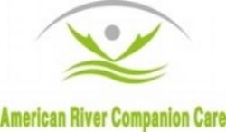 ARCC Logo.jpg