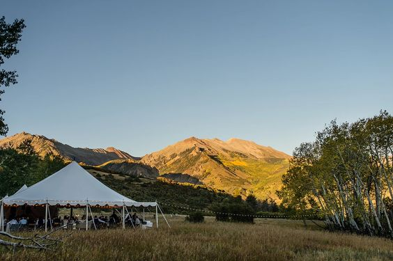 tent and mountains.jpg