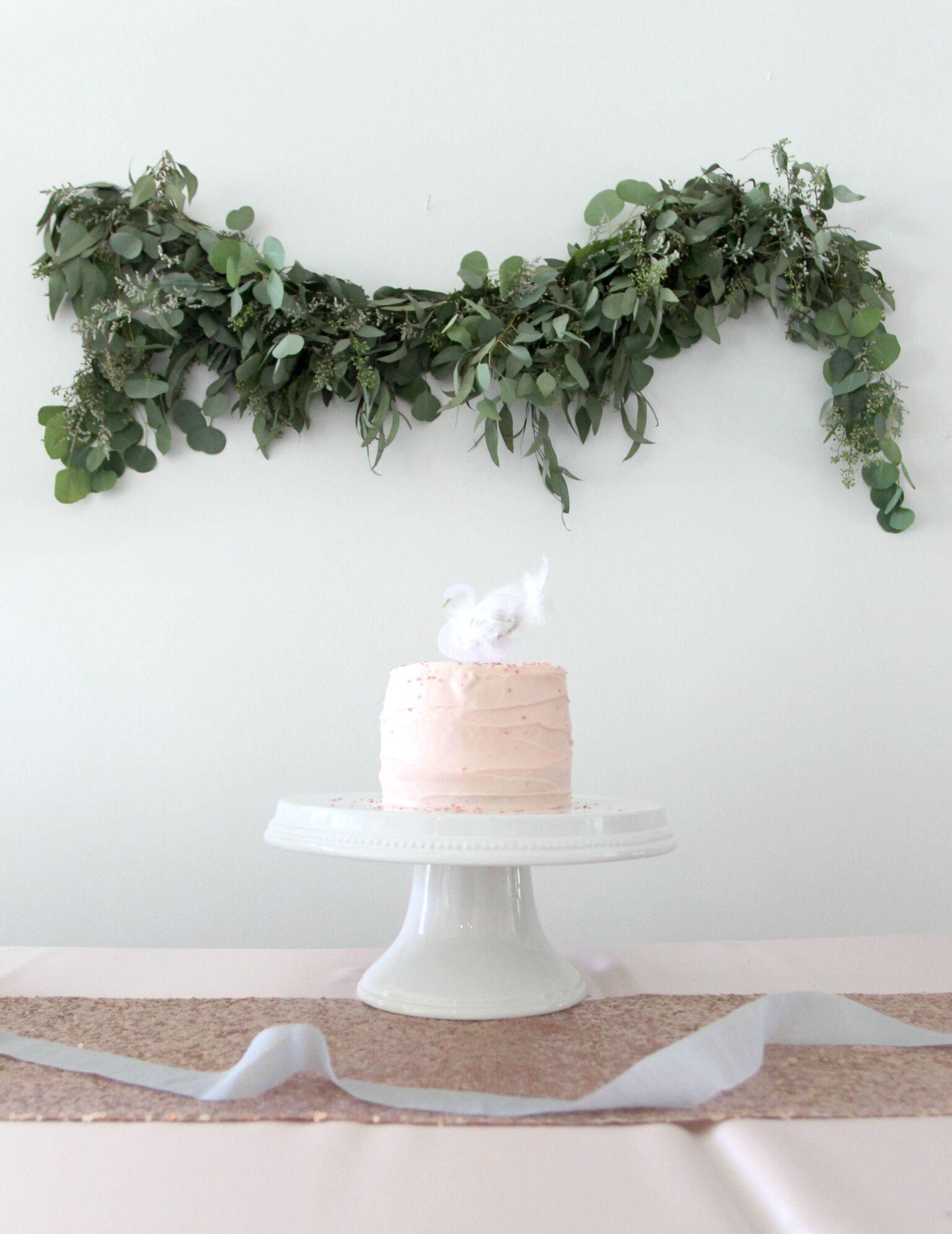 WS cake euc garland.jpg