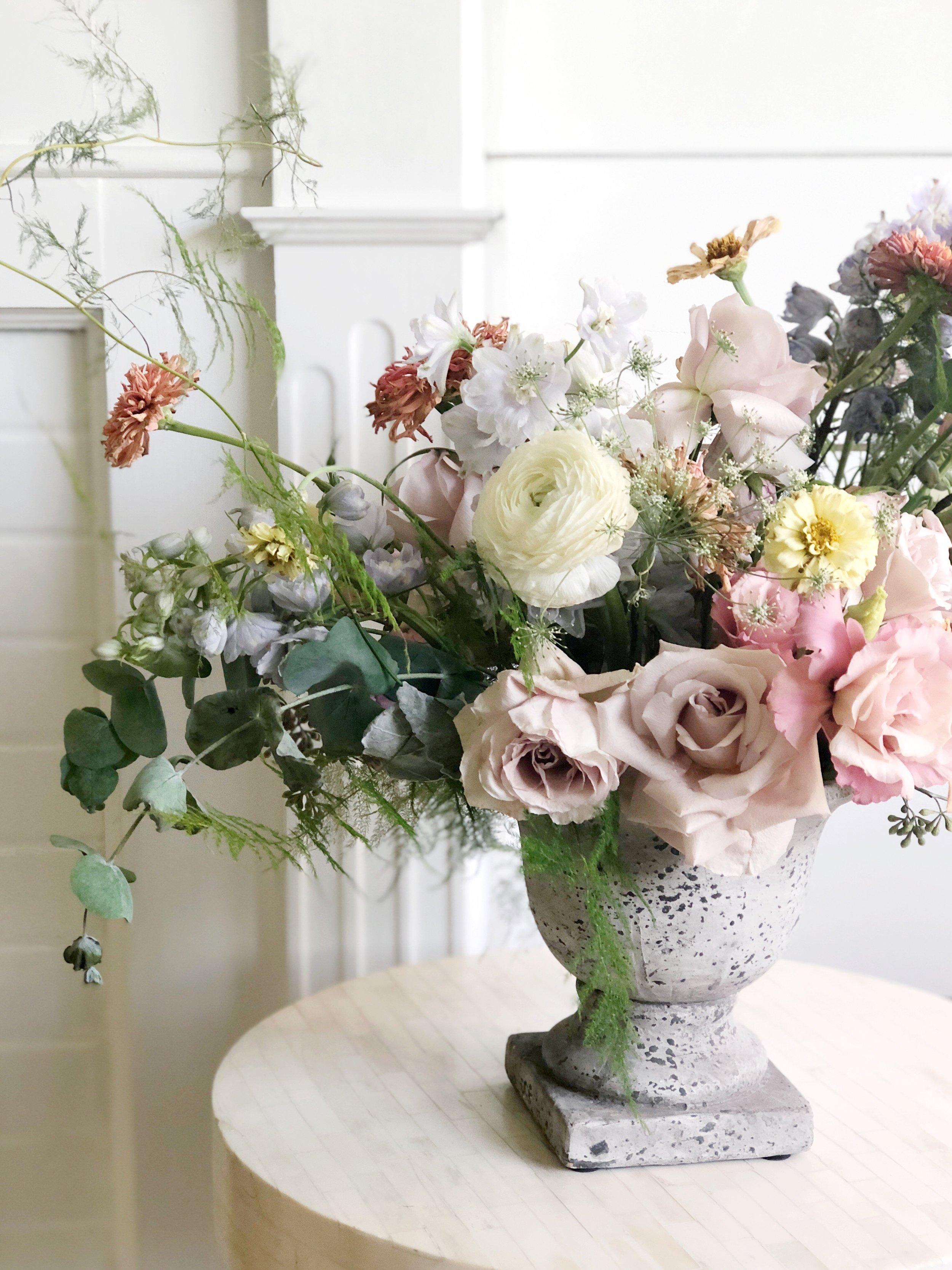 urn arrangement.jpeg