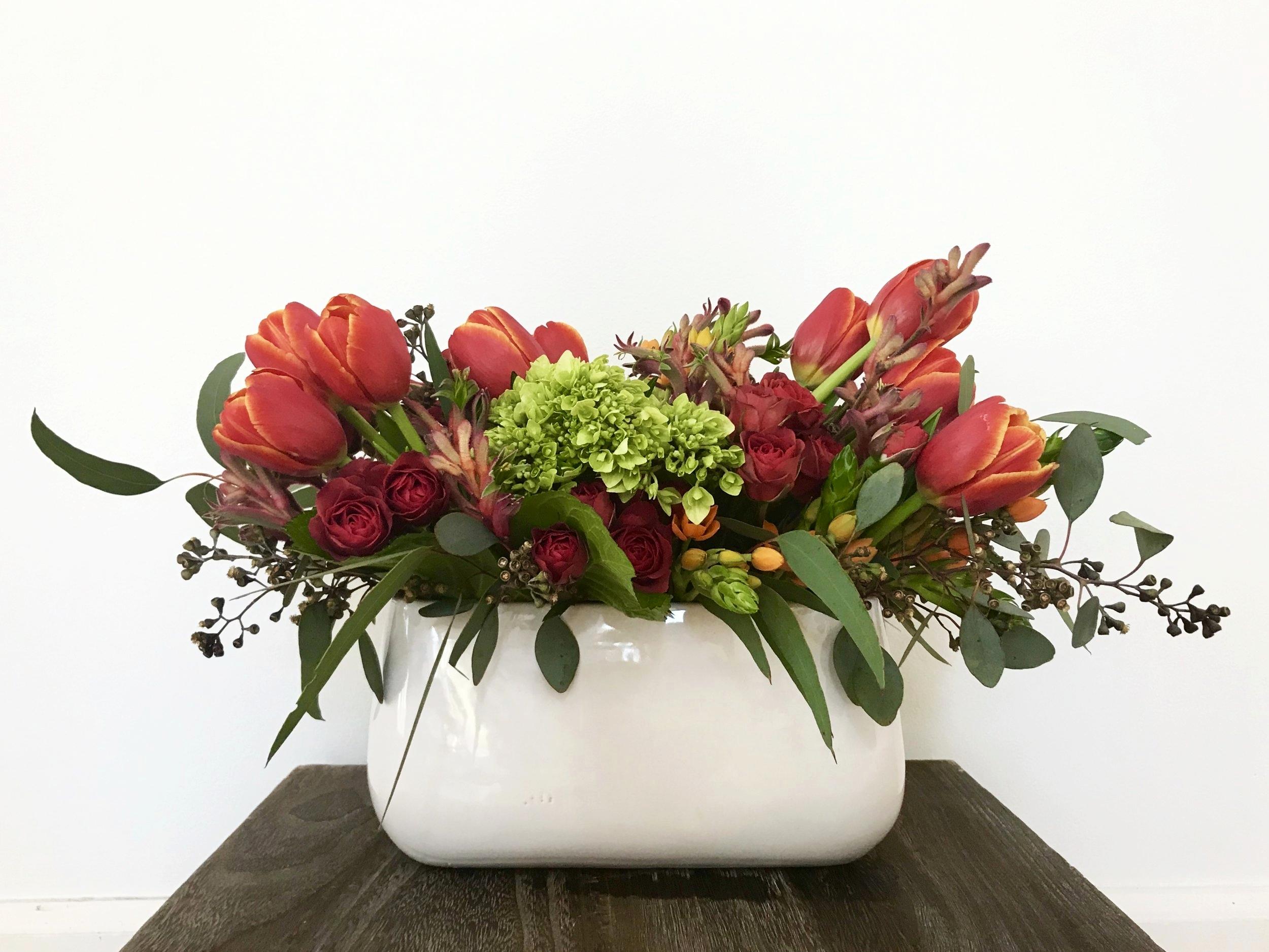 arrangement 7.jpg