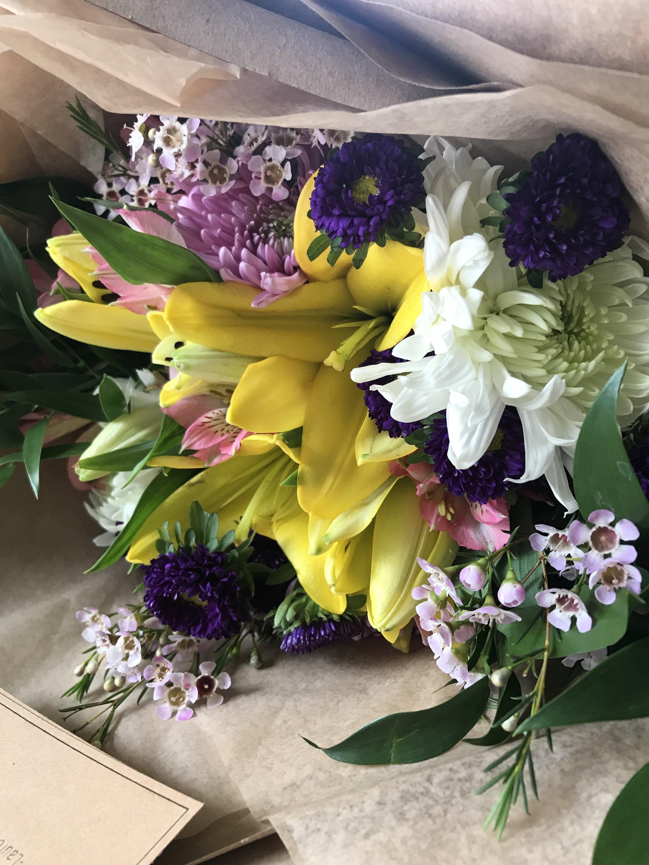 handtied bouquet 3.jpeg