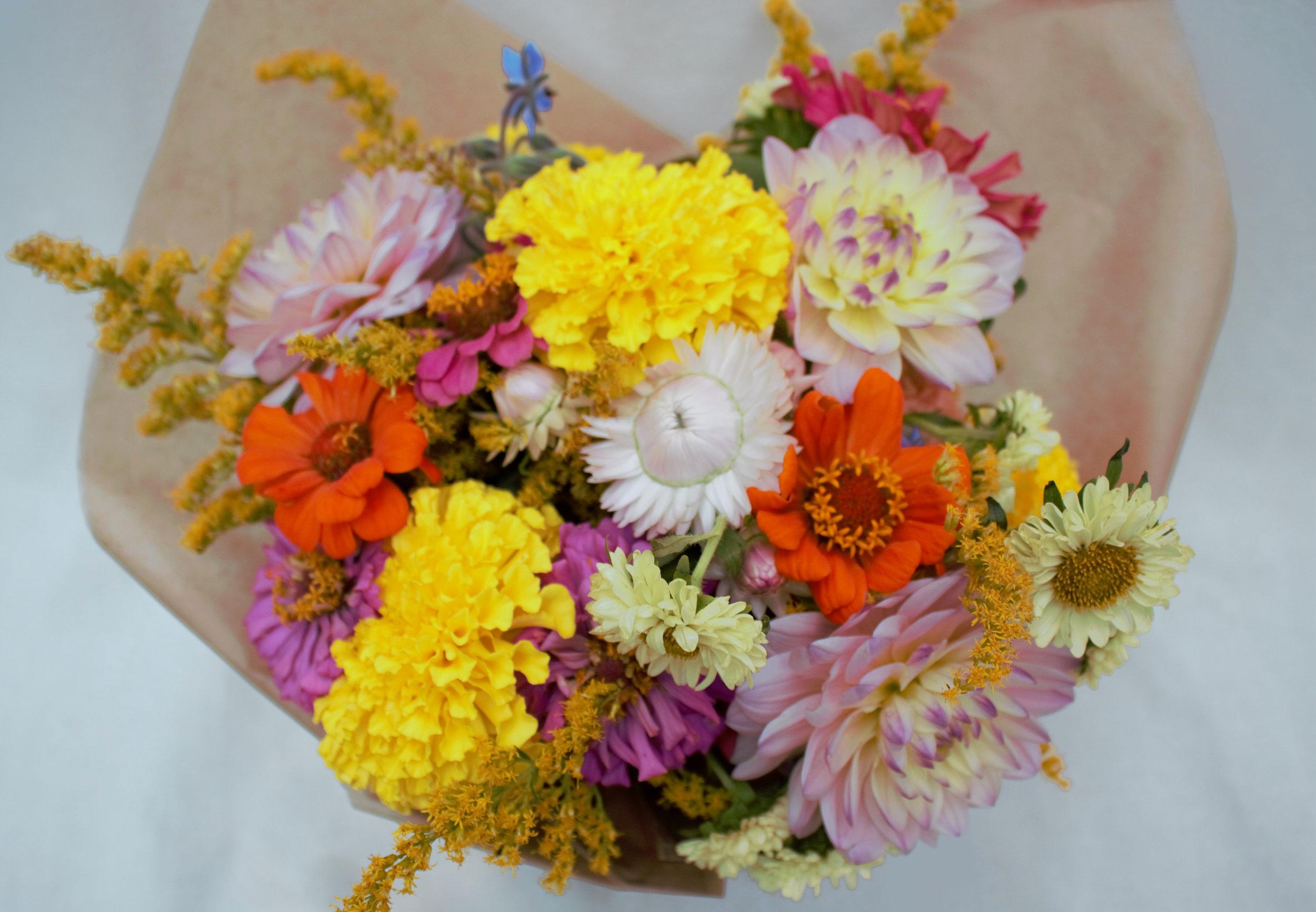 handtied bouquet 4.jpg