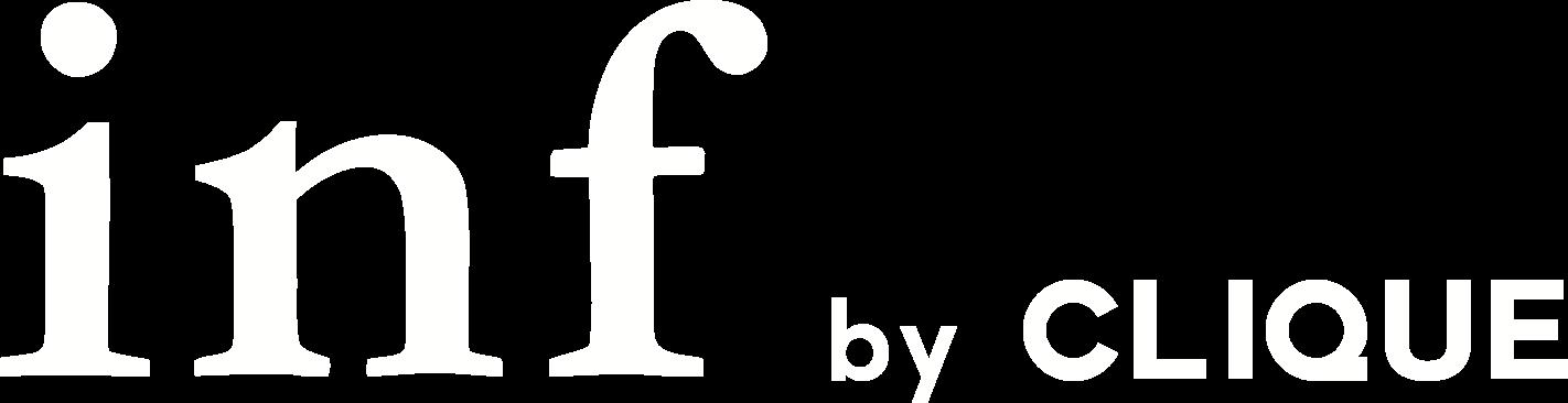 INF Clique Logo White Horizontal.png