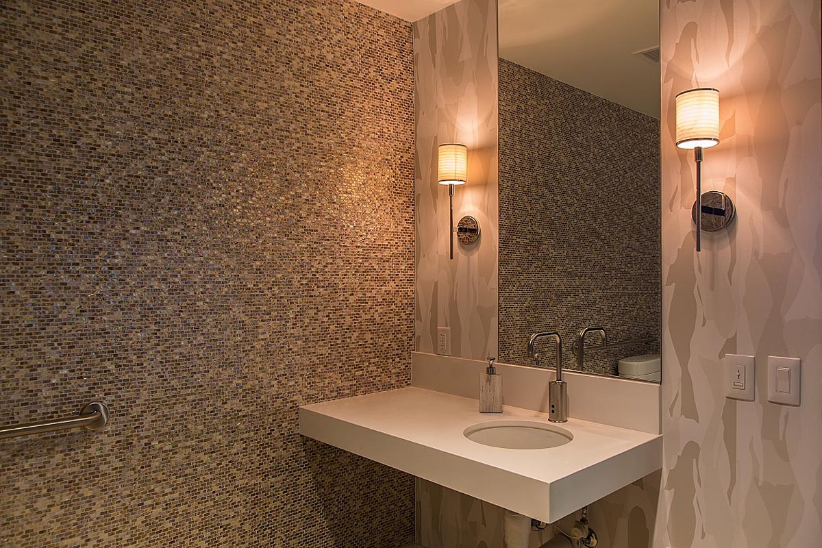 Photo-14-Bathroom.jpg