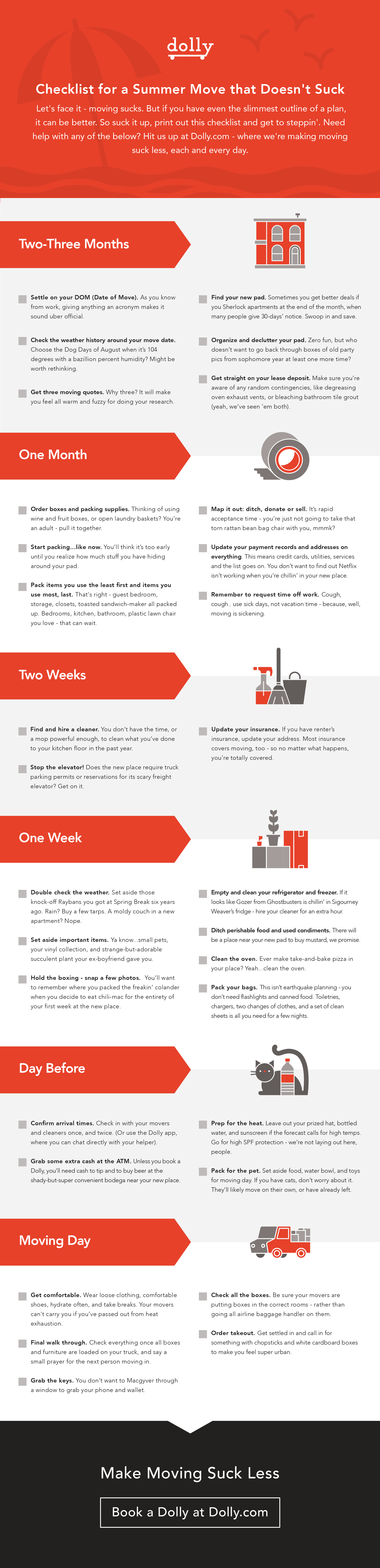 Dolly_Infographic_SummerMovingChecklist_PRODUCTION.png