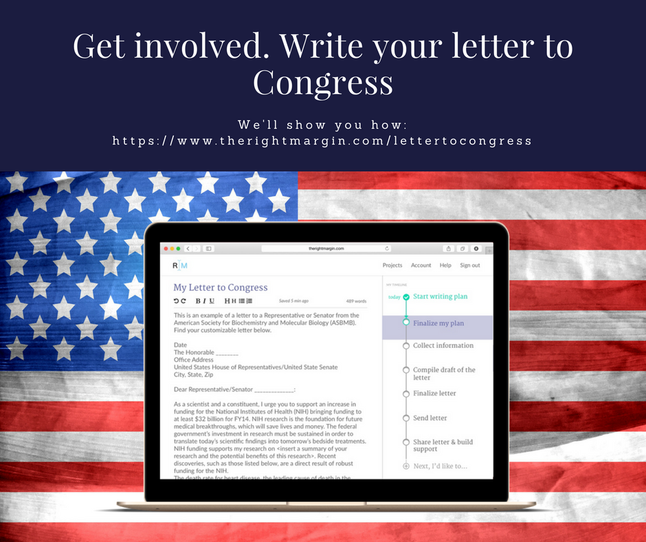 Finally write your letter to Congress1.png