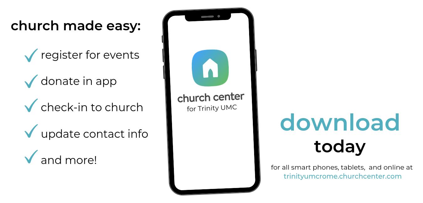Church Center App for Trinity UMC.png
