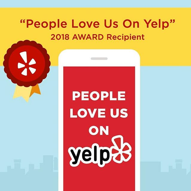 We want to thank all of our customer that made 2018 such a great year! Now on to 2019  #hamptons #hamptonsrealestate #westhampton #southampton #sagharbor #thehamptons #easthampton #montauk #yelp #newyork