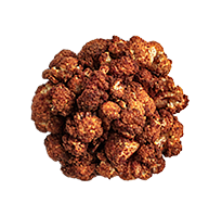 Spiced Cauliflower