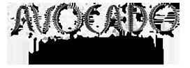 logo_avocado_rysunek.png