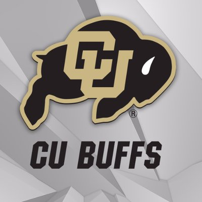 4 tickets to the CU Football vs. Arizona game on 10/05/2019