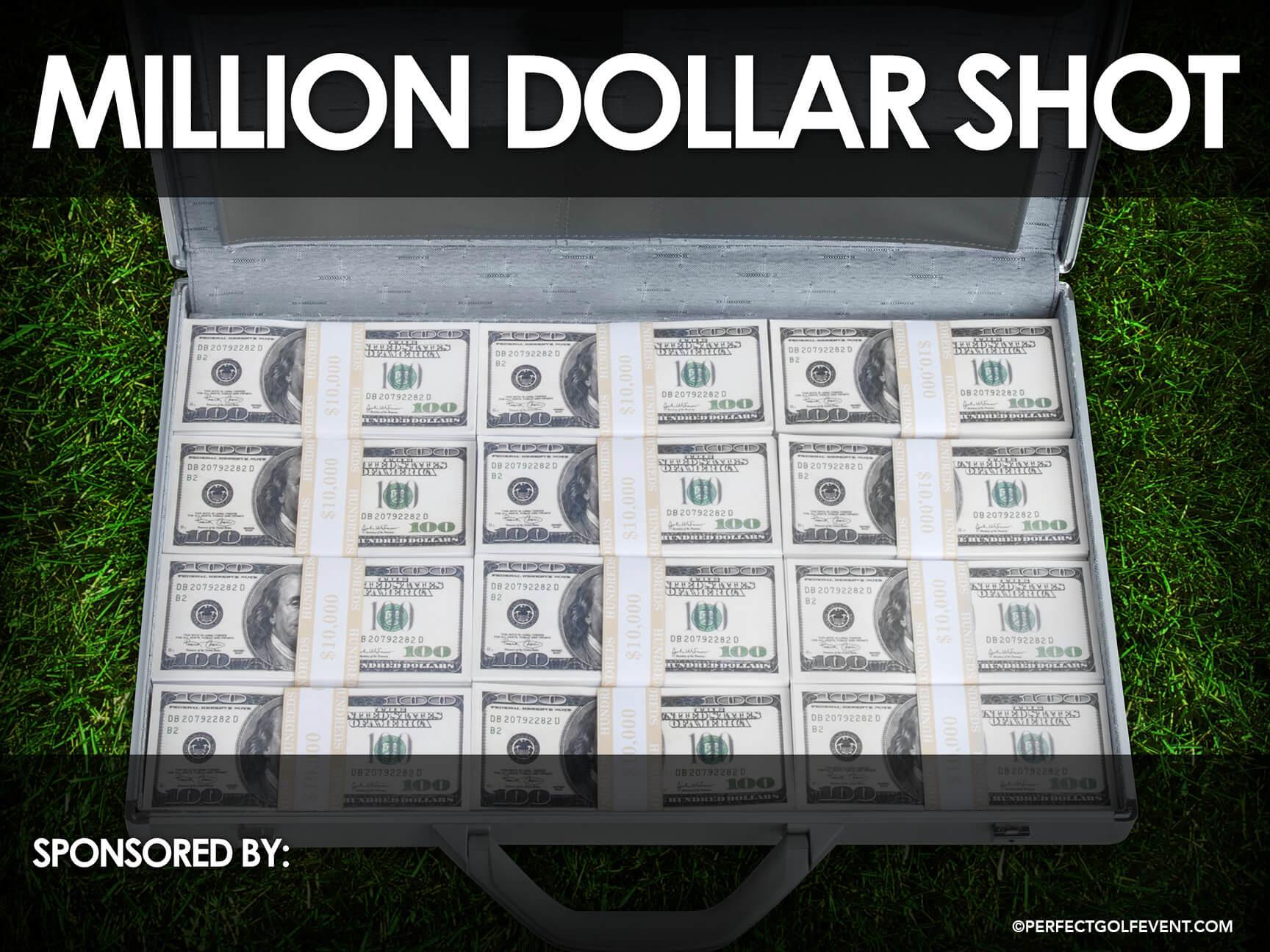 Million dollar shot.jpg