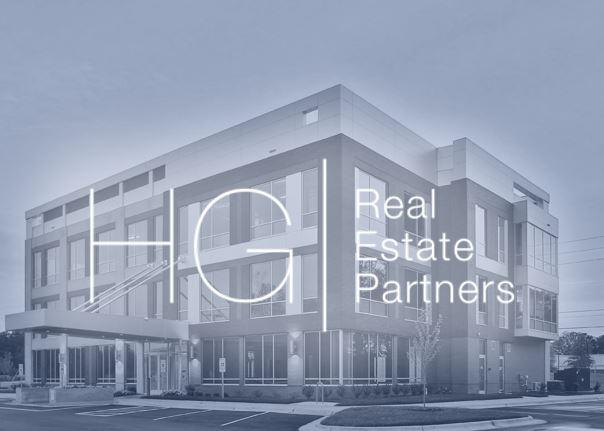 PENDING: Multi-Tenant Medical Office Building (FL)    Transaction Value: Undisclosed