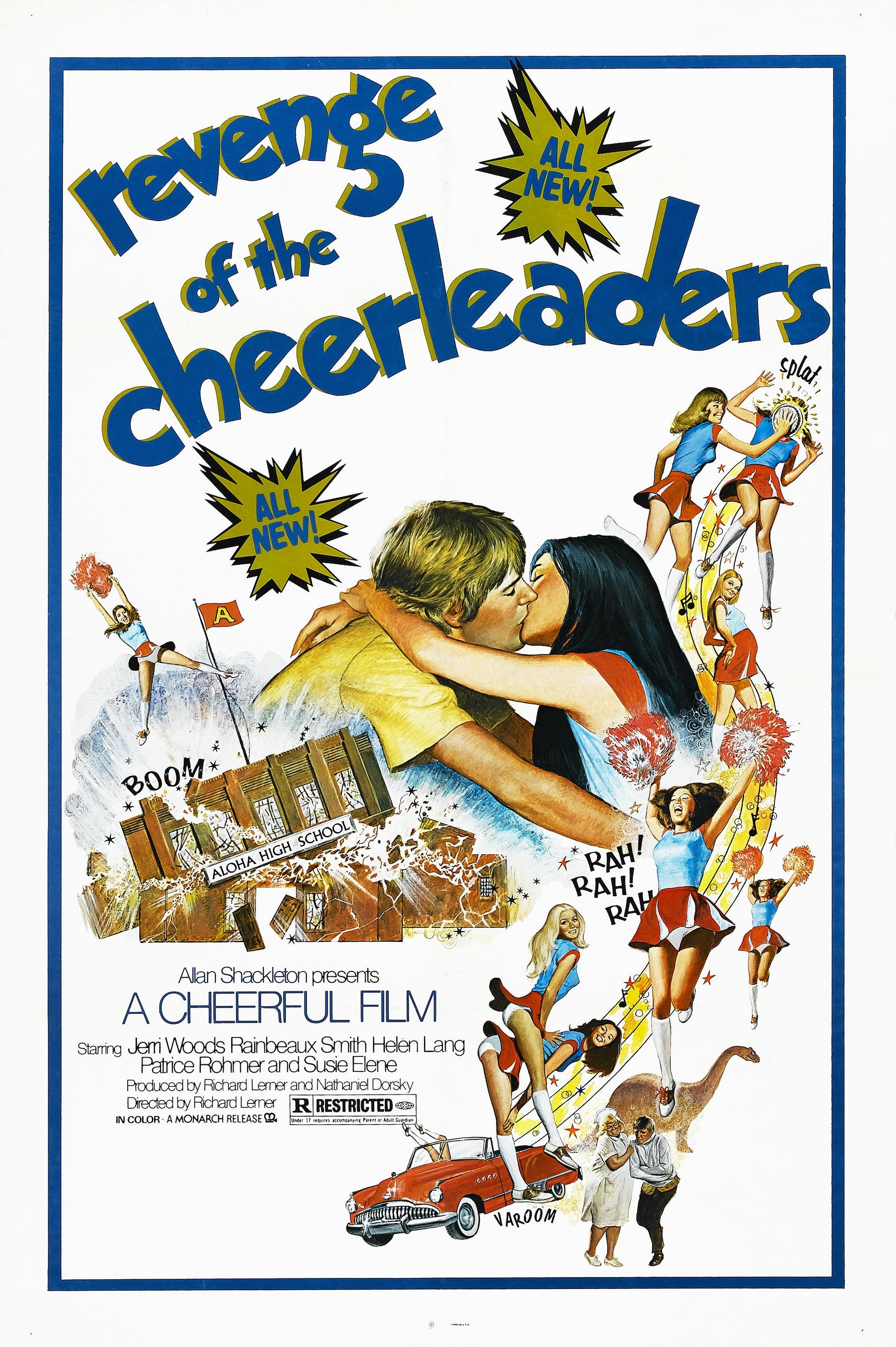 revenge_of_the_cheerleaders_poster_01.jpg