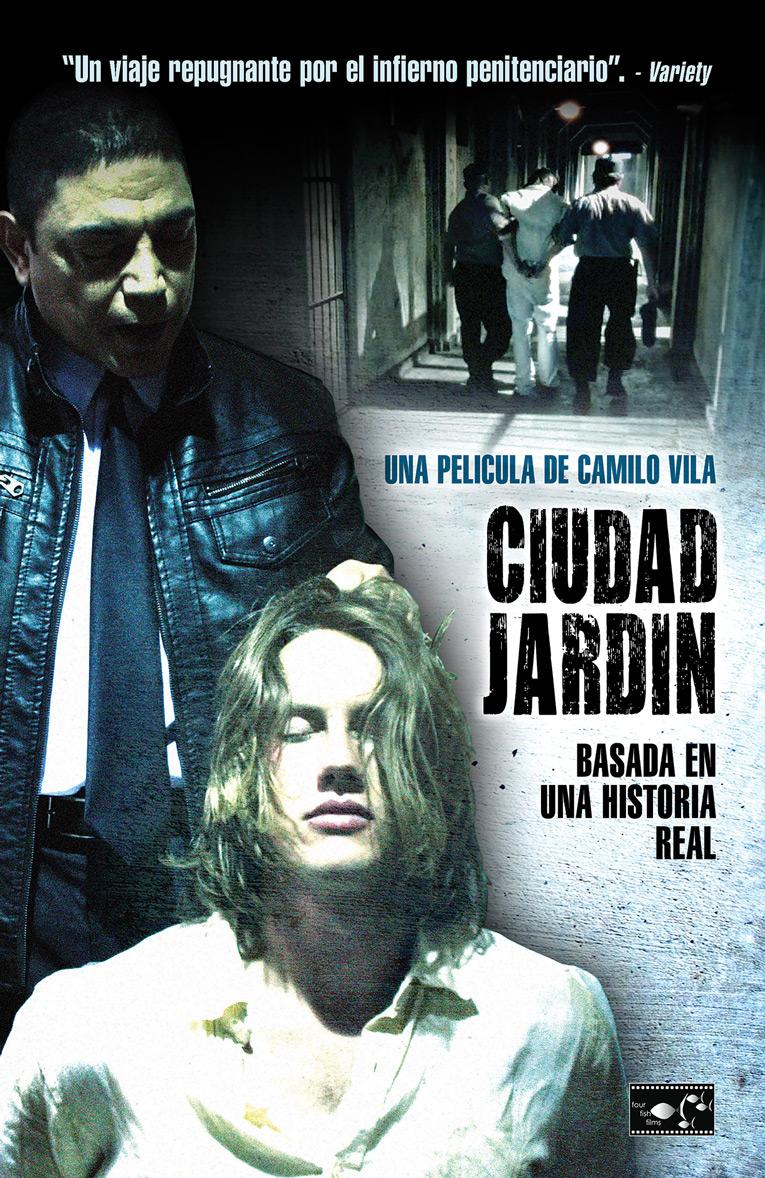 CiudadJardin.jpg