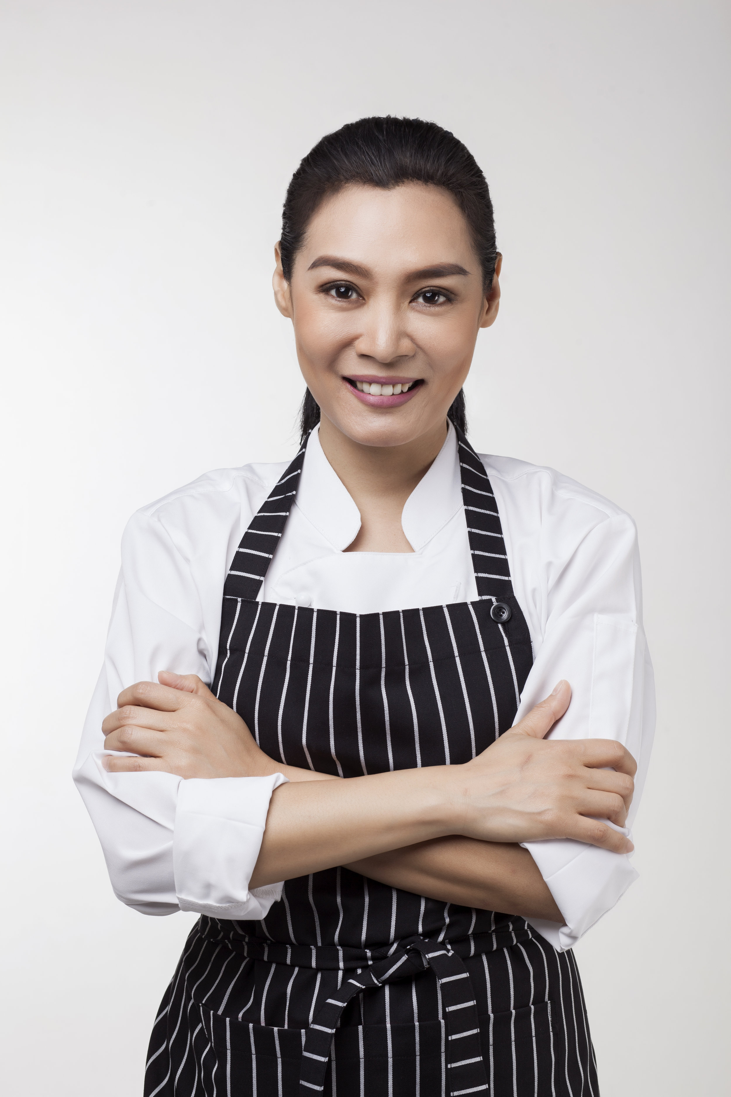 Chef Hong final skin.jpg