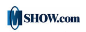 MSHOW.COM.png
